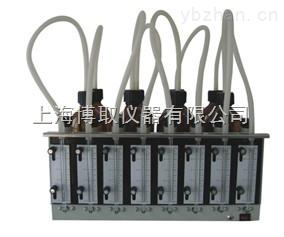 实验室BOD测定仪价格,上海BOD速测仪生产厂家
