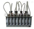 實驗室BOD測定儀價格,上海BOD速測儀生產廠家