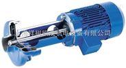 优势大力供应德国KNOLL全系列产品KNOLL泵阀