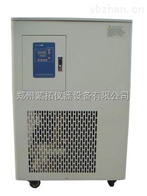低温循环泵DLSB-50/80