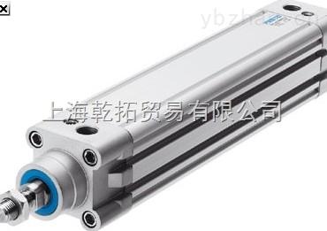 费斯托标准气缸/DNCB-32-320-PPV-A
