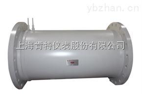 KVCF系列V锥流量传感器--上海肯特