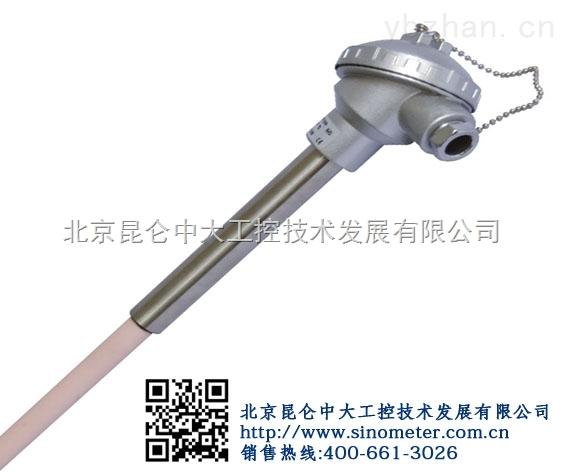 黑龙江双铂铑热电偶,工业炉设备离不开的产品