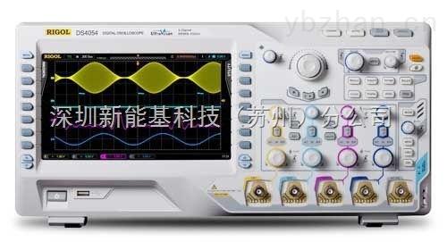 UTD2025CLS 25MHZ双通道示波器