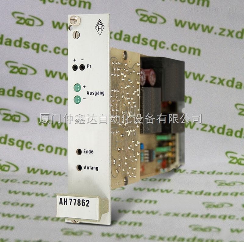 IC-SSD-XMCa【P0926JM-0A】