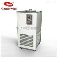 低温(恒温)搅拌反应浴DHJF-8005郑州长城科工贸广州办事处供应