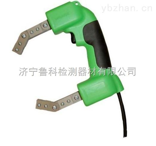 Y-1-美國磁通Y-1交流磁軛 便攜式磁粉探傷儀