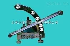 HG03-YYT-2000-傾斜式微壓計