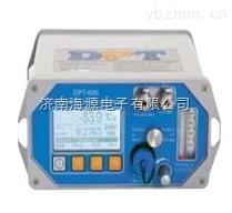RBK-6000-Z 氢气泄漏报警器