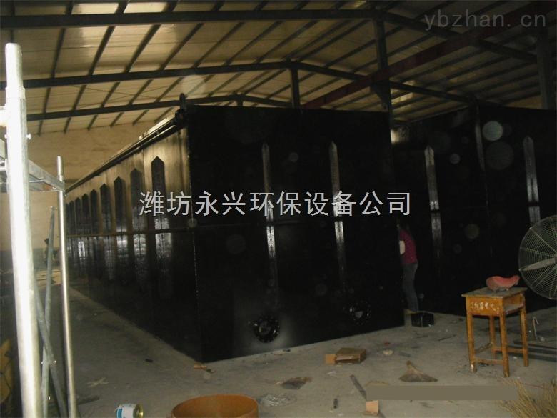 贵州化学法二氧化氯发生器生产厂家