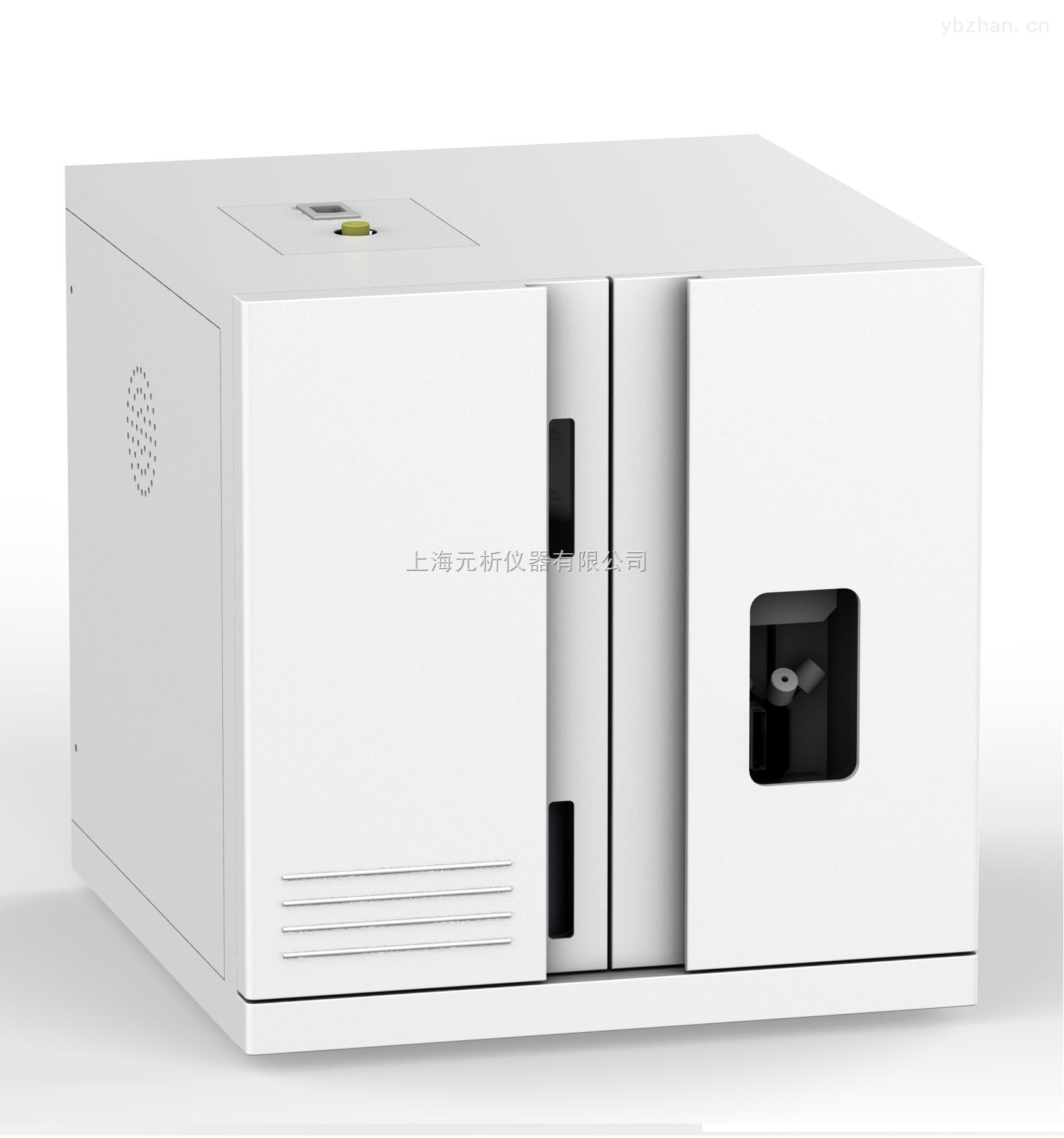 TOC-3000总有机碳分析仪