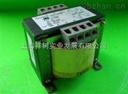 上海祥树国际贸易优势供应Beckhoff  KL3202