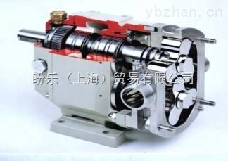 Motrac Hydraulik GmbH