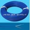 RS-485--2*2*24-2芯RS-485串口通讯电缆2*2*24awg