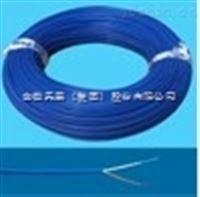 2芯RS-485串口通讯电缆2*2*24awg