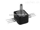 霍尼韦尔-40PC015G2A压力传感器
