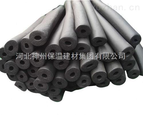 订制双色海绵管发泡管橡塑管_橡塑管海绵发泡管批发