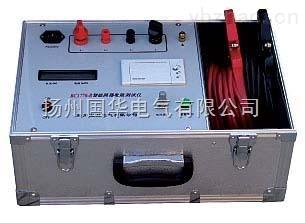 開關接觸電阻測試儀