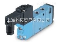 MAC先導式電磁閥_411A-DOA-DM-DDAJ-1JM