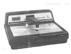 LM12-XA-102C-透射式黑白密度计  库号:M374410