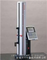 供应三丰518系列高性能2D测高仪