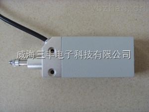 重庆 位移传感器/相关技术文章