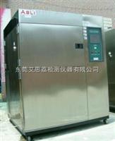 AG8亚游集团電線電纜真空老化測試箱hast