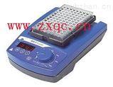 微量振荡器(数显) 库号:M294827