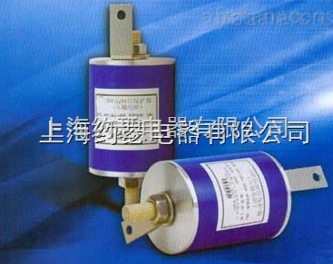 MYN1-5KJ-1200V氧化锌亚敏电阻