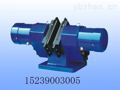 SBD250-A液压盘式制动器