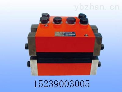 ST5SH液压盘式制动器