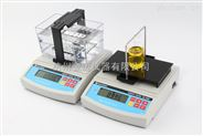 快速型多功能固液体比重计