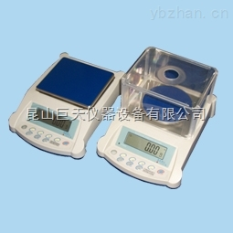 北京精度0.05g防潮精密天平,精度0.05g称量1500g电子天平