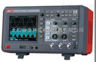 数字存储示波器UTD4202C价格北京金泰科仪