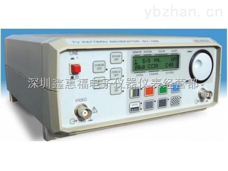 电视信号发生器 gv198