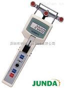 DTMB-10C张力计新宝SHIMPO DTMB-10B张力计