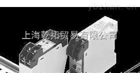 原装神视超小型接近传感器