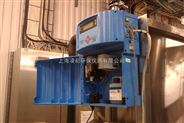 德國HEYL在線硬度分析儀Testomat 2000/ECO