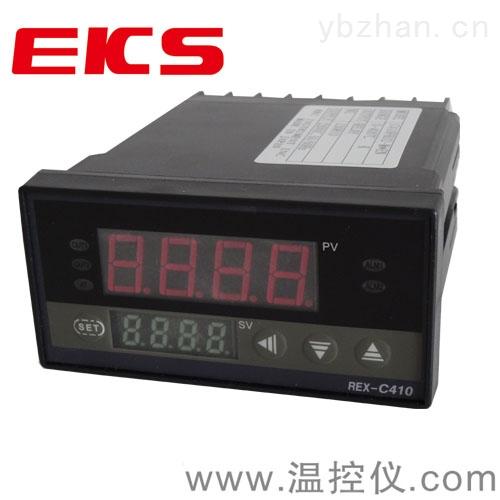 温控器 数显 上下限 REX-C410