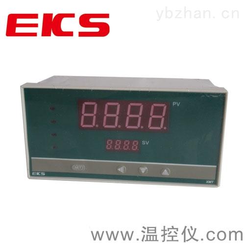 温控器温度控制器 REX-C800