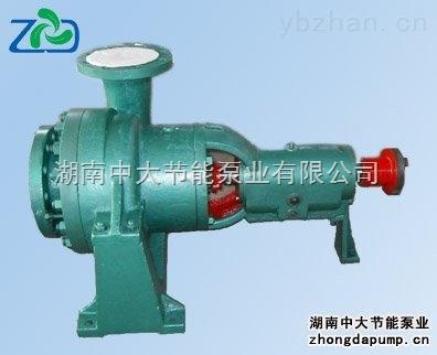 100R-57热水循环泵