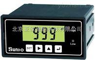 氧化还原电位监视仪/测控仪
