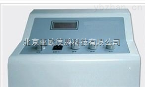 DP/PXJ-1B-數字式離子計