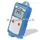 NZ90-1/NZ91-1温度记录仪