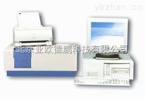 DP-970CRT-DP-970CRT