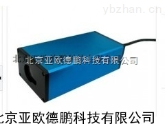 DP-30-激光測距傳感器 測距傳感器