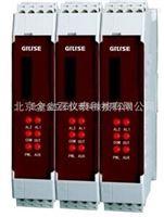 PID控制模块XME101系列智能仪表