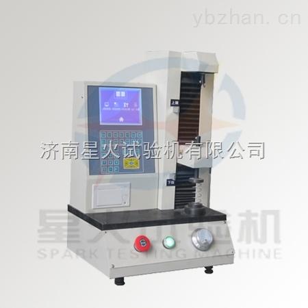 XHTL-ZJ-精密弹簧试验机