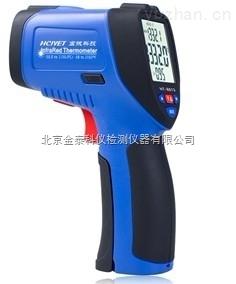 工业高温型红外测温仪HT-8876原理北京金泰科仪批发零售