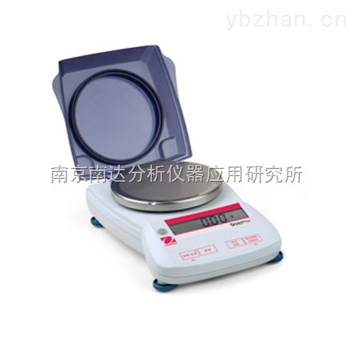 SE601F型便携式电子天平 精密天平